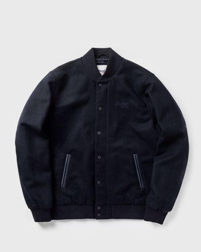 SINCE 08 Fenway Jacket