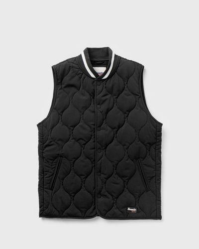 SINCE 08 Lambeau Liner Vest