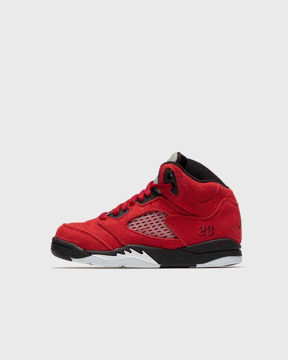 Jordan 5 Retro (PS) 'Toro Bravo'