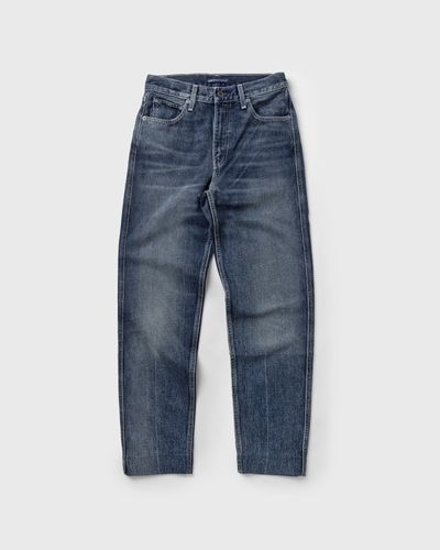 WMNS LEVI'S MADE & CRAFTED THE COLUMN JEANS