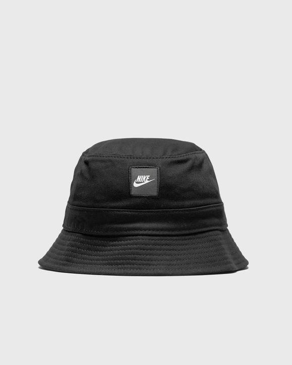 CORE BUCKET HAT (4-7Y)