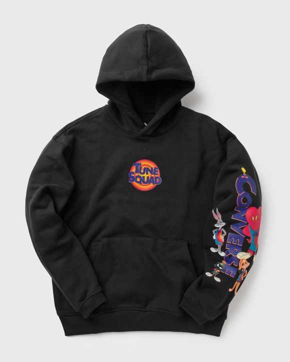 Converse x SPACE JAM A NEW LEGACY HOODIE