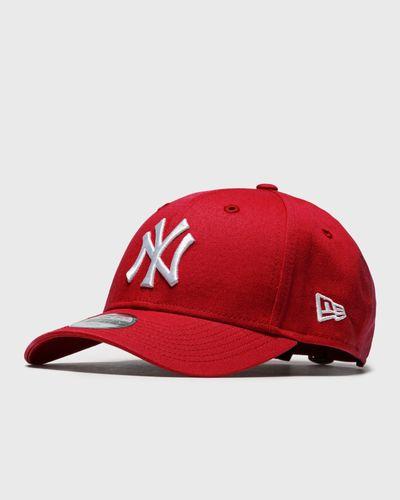 KIDS NEW YORK YANKEES 9FORTY MLB BASIC CAP
