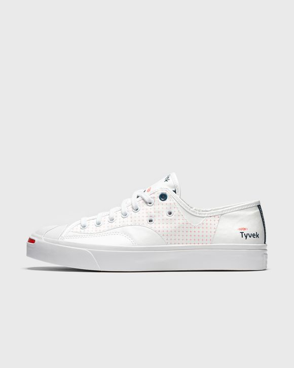 Converse x Converse Sportility PURCELL RALLY OX