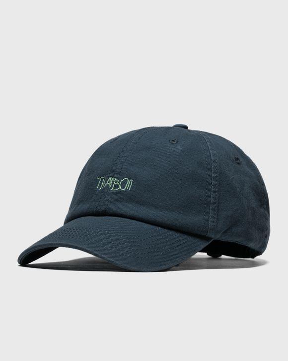TB Cap