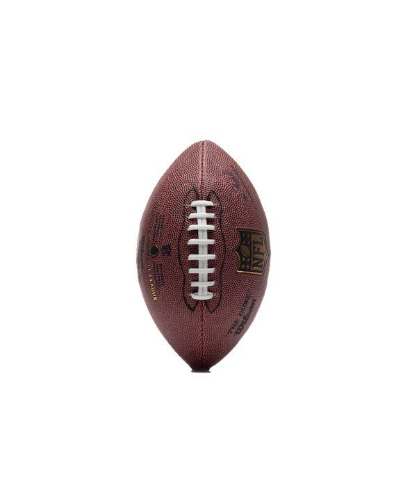 MINI NFL GAME BALL REPLICA DEF