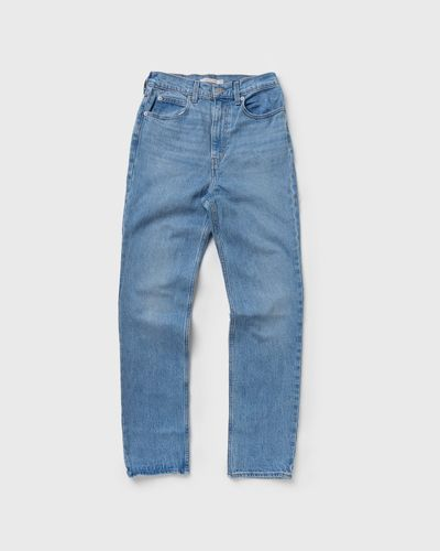 WMNS 70S HIGH STRAIGHT Jeans