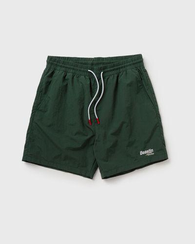 Since 08 Richtige Sport & Freizeit Shorts