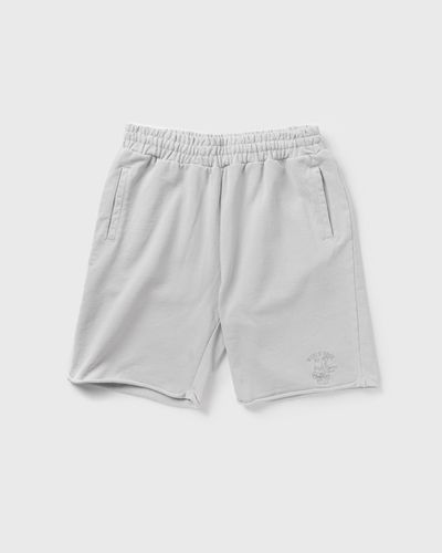 Flavor Sweat Shorts