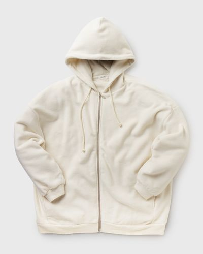 WMNS Hooded Sweater
