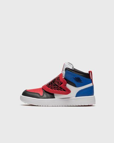 Sky Jordan 1 (PS)