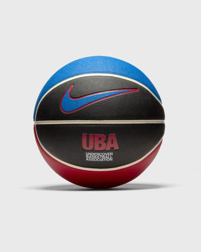 NIKE X UNDERCOVER BASKETBALL 2020