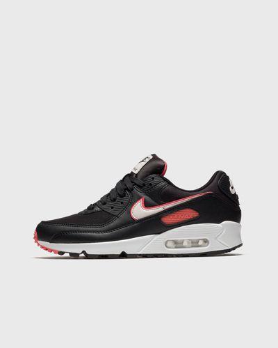 WMNS Nike Air Max 90
