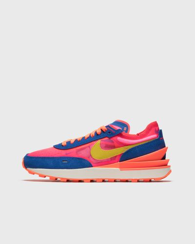 WMNS Waffle One
