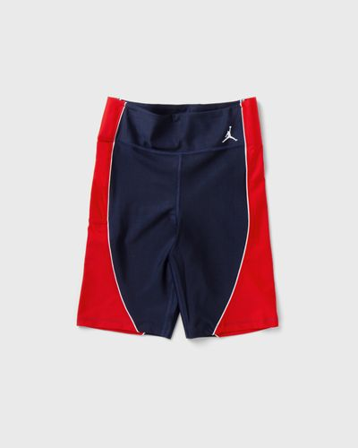 WMNS Jordan Essential Bike Shorts
