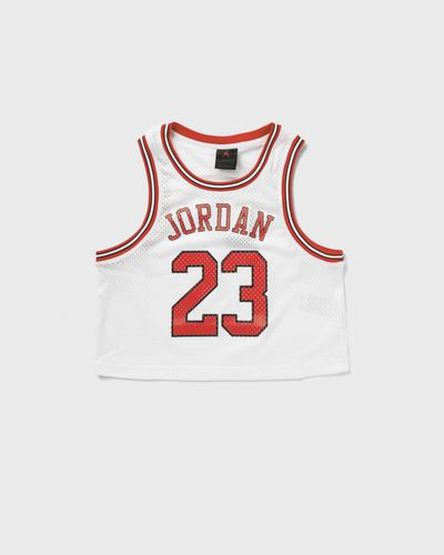 WMNS Jordan Essential Jersey