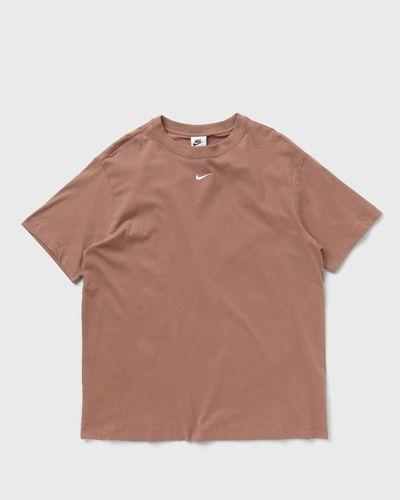 WMNS Sportswear Essential Top