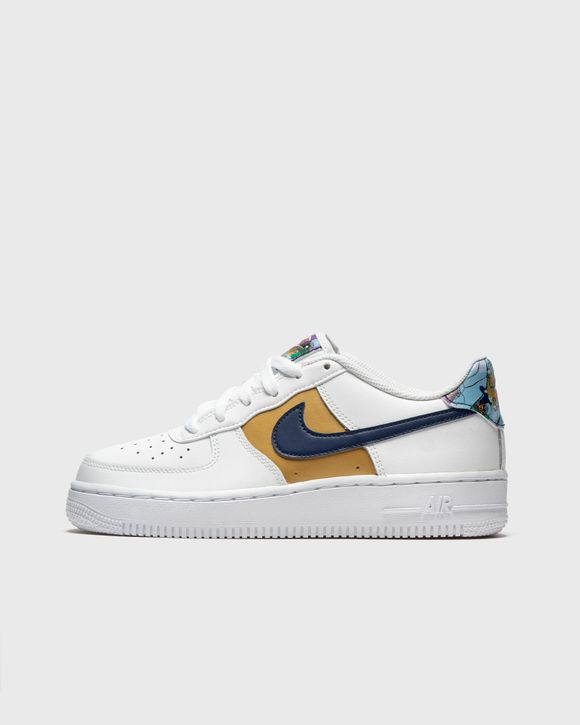 Air Force 1 Low LV8 (GS)