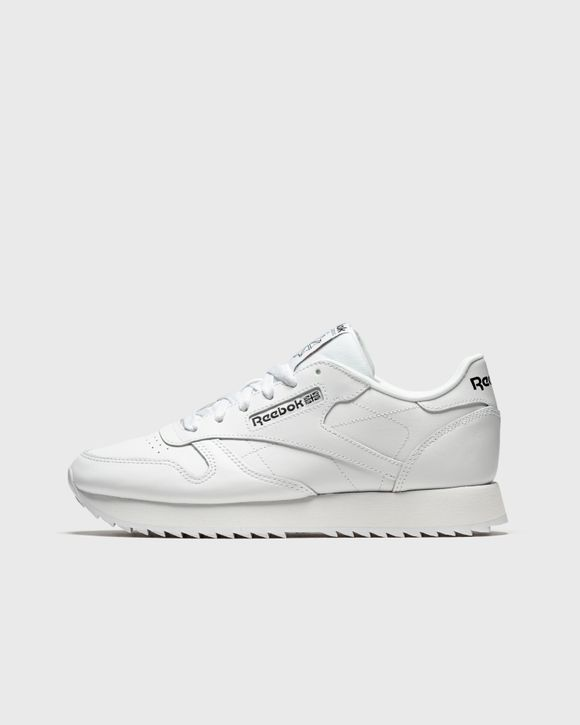 WMNS Classic Leather Ripple