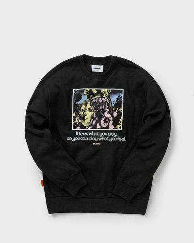 Feeling Crewneck Sweatshirt