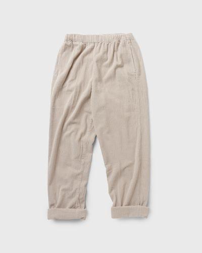 WMNS Pants