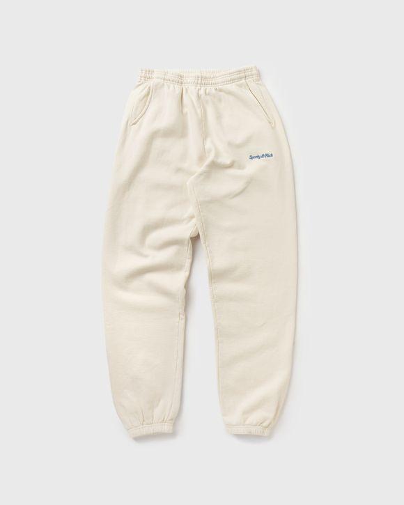 Classic Logo Sweatpants