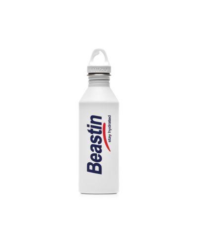 BEASTIN x MIZU Stay Hydrated M8 Bottle