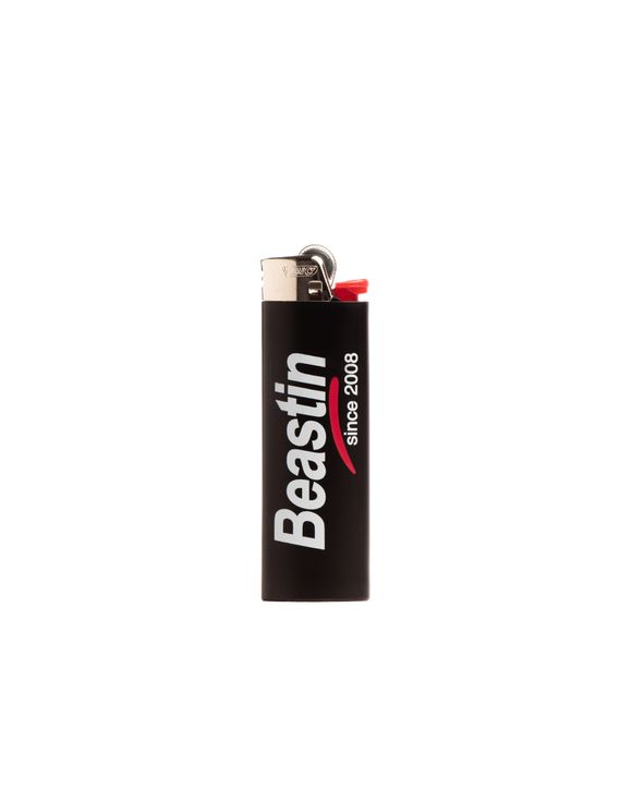 Since 08 BIC Lighter