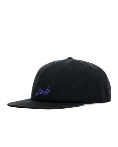 DECADE CAP