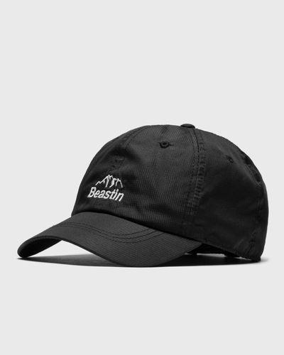 SOUTHERN HOSPITALITY CAP