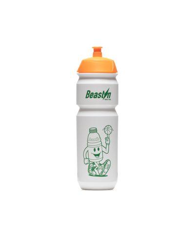 World Tour Squeeze Bottle