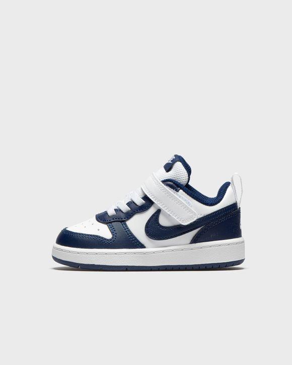 Nike Court Borough Low 2 (TD)