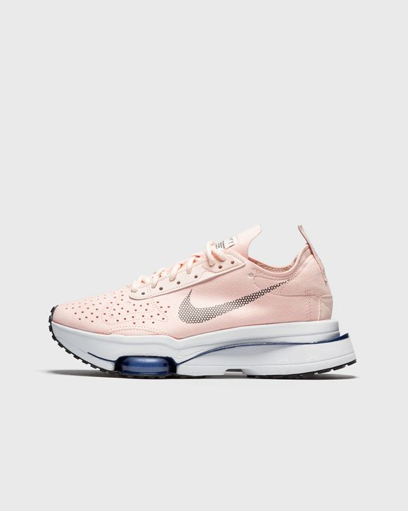 WMNS Air Zoom-Type