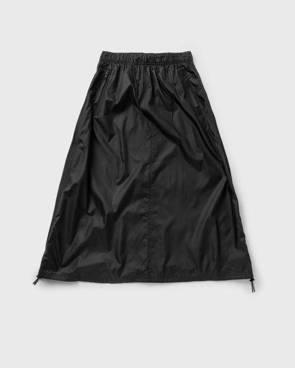 WMNS Woven Tech Pack Skirt