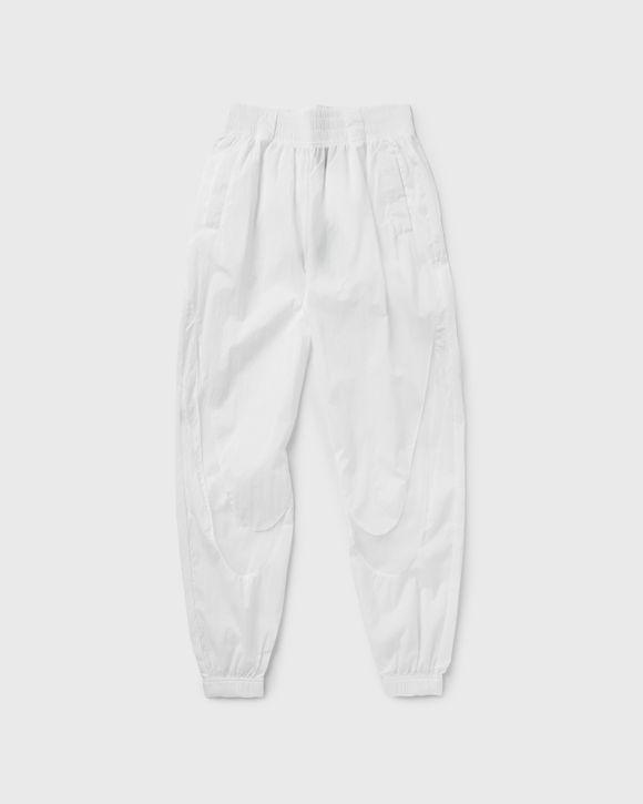 WMNS Woven Pants