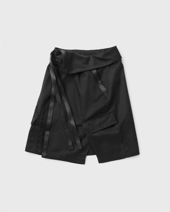 WMNS Future Primal UTILITY Skirt