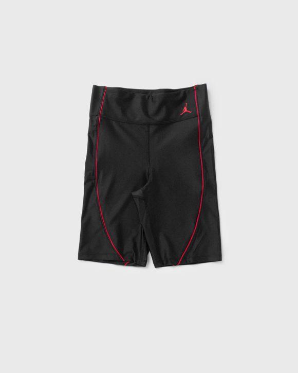 WMNS ESSENTIAL Bike Shorts
