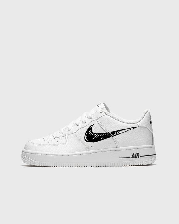 AIR FORCE 1 LOW (GS)