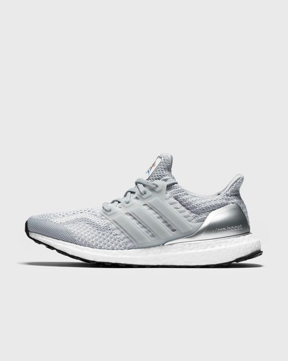 ULTRABOOST 5.0 DNA
