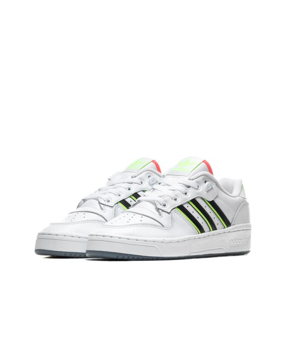WMNS RIVALRY LOW