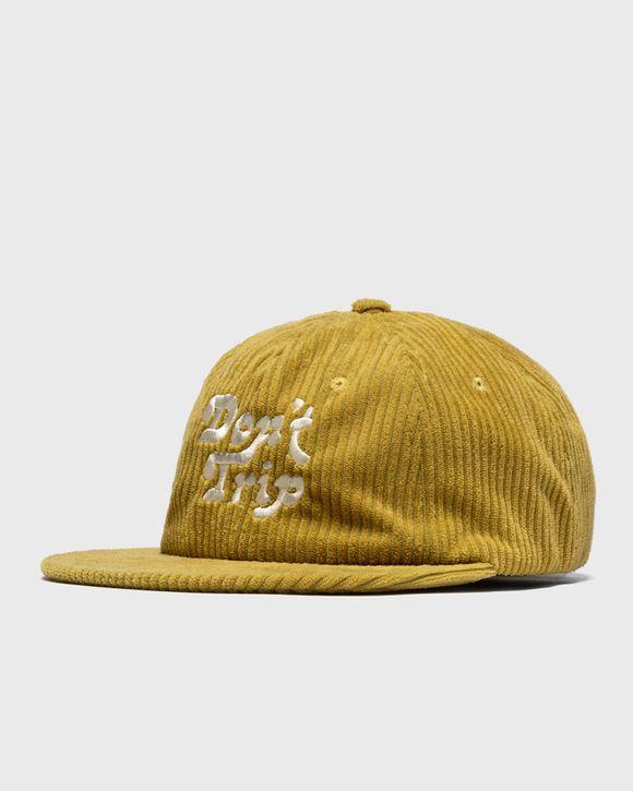 Fat Corduroy Hat