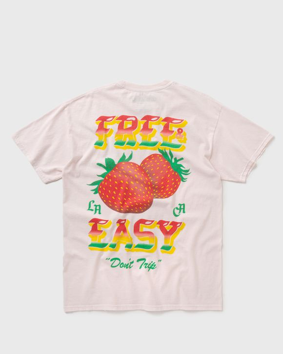 Strawberry Stand SS Tee
